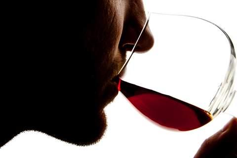 алкогольный гепатит, цирроз, больная печень