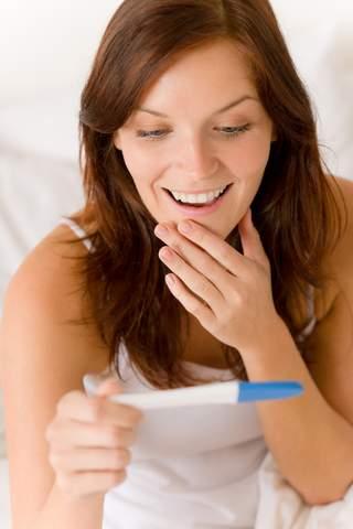 лечение женского бесплодия, лечение бесплодия у женщин