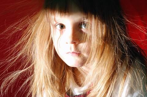 депрессия подростков, подростковая, у детей, детская