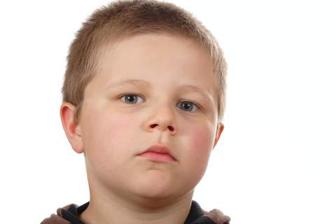 аутизм у детей, ранний детский аутизм, лечение аутизма, клиника аутизма, коррекция
