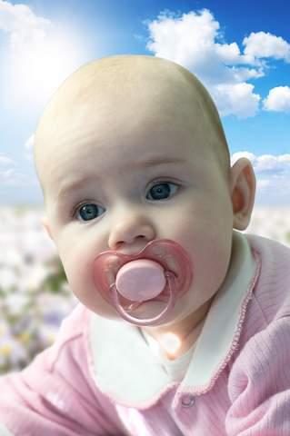 пэп у новорожденных, лечение, перинатальная энцефалопатия