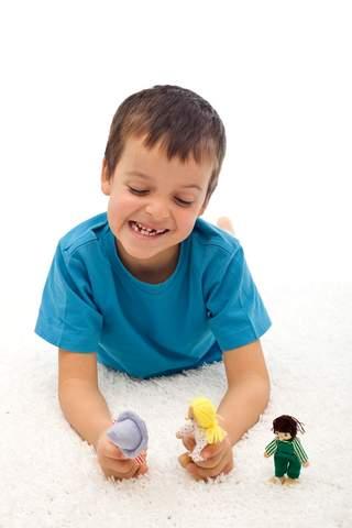 тики у детей, подростков, нервные тики у детей, лечение тиков, как лечить тик глаза у ребенка