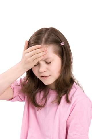вегето сосудистая дистония у детей, подростков, ребенка, лечение, как лечить
