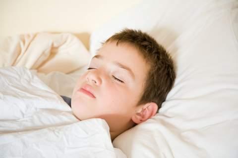 nocturnal enuresis sleep enuresis bedwetting treatment in children in adults