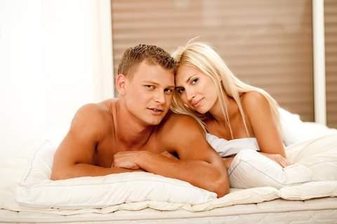 как защитить от половых инфекций