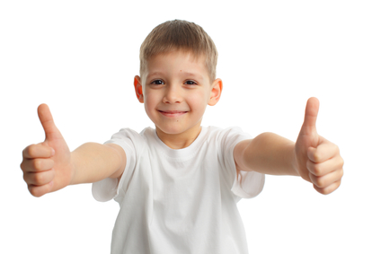 лечение дцп в саратове, лечение детского церебрального паралича в саратове