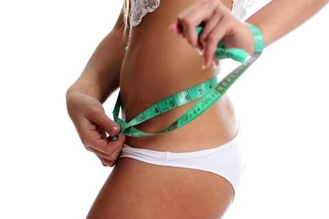 как очень быстро похудеть за месяц