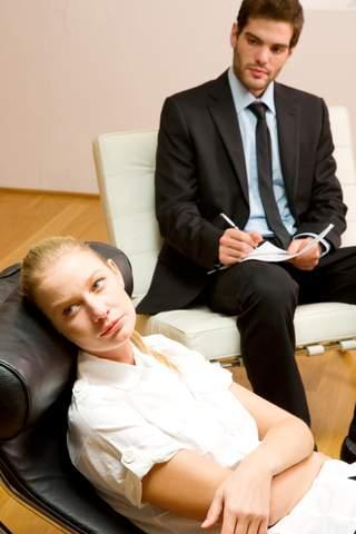 психотерапия, психотерапевт, психоаналитик, психолог
