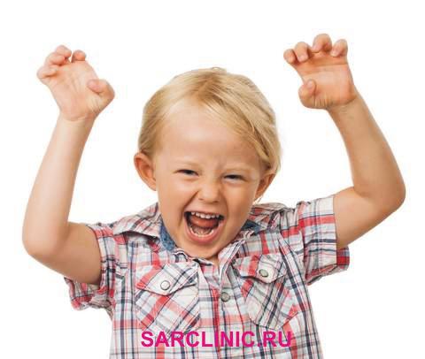 СДВГ дети лечение, диагноз, синдром дефицита внимания и гиперактивности у детей, взрослых