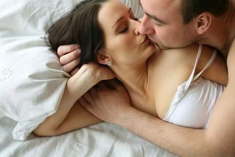 http://www.sarclinic.ru/images/sarclinic-seksualnye-rasstrojstva-u-muzhchin-saharnyi-diabet-i-erektilnaya-disfunkciya-impotenciya