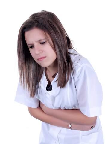 Что такое солярит, стмптомы, лечение солярита