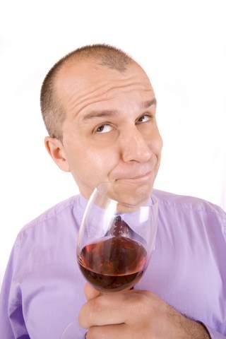 кодирование от алкоголизма, лечение алкоголизма, как лечить