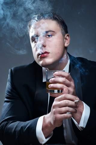 легко бросить курить