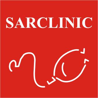 sarclinic, сарклиник