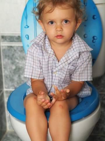 Лечения фурункула народными средствами в домашних условиях