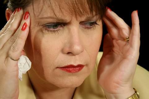 лечение волос в армении